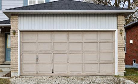 Garage door repair eagan mn repairs installations for Garage door repair minneapolis