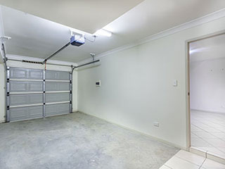 Garage Door Opener Repair | Garage Door Repair Eagan, MN