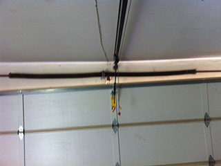 Garage Door Springs Services | Garage Door Repair Eagan, MN